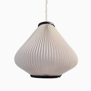 Scandinavian Pendant Lamp by Sven Aage Holm Sørensen , 1960s