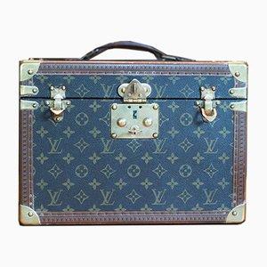 Vintage Beauty Case from Louis Vuitton