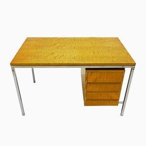 Desk by Florence Knoll Bassett, 1940s