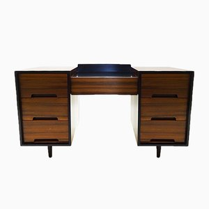 Dressing Table by John and Sylvia Reed, 1950s