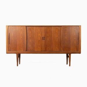 Sideboard from Vamo Sønderborg, 1960s