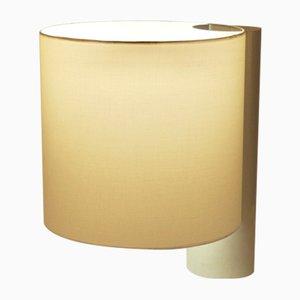 Table Lamp by Giuliana Gramigna for Quattrifolio 1964