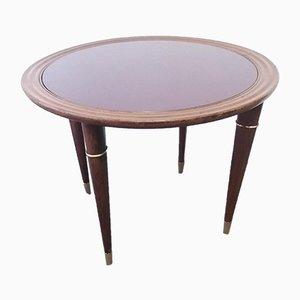 Table Basse par Osvaldo Borsani, 1950s