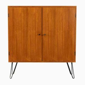 Chest of Drawers, 1950s