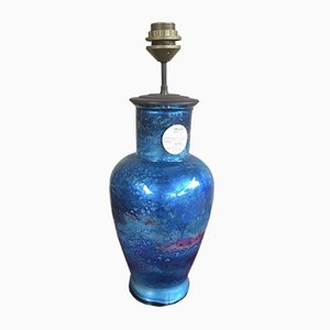 Varnish Oceania Tischlampe von Jean-Noël Bouillet