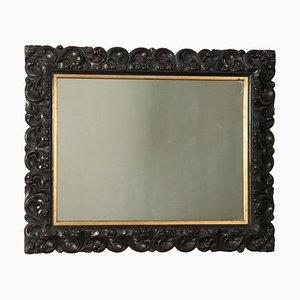 Neo-Baroque Mirror