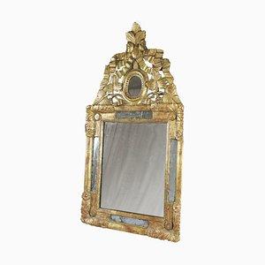 Barocker Spiegel