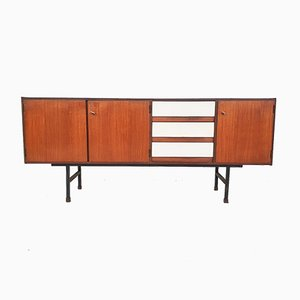 Mid-Century Sideboard / Credenza by Coja, the Netherlands 1960s
