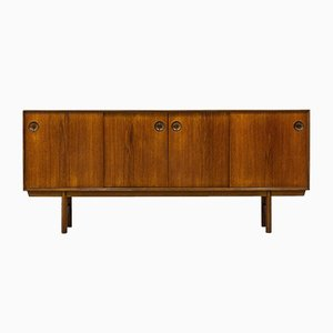 Sideboard from Rastad & Relling