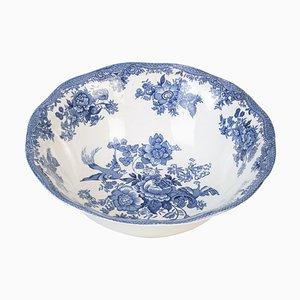 Vintage Enoch Wedgwood Porcelain Bowl, Mid-20th Century