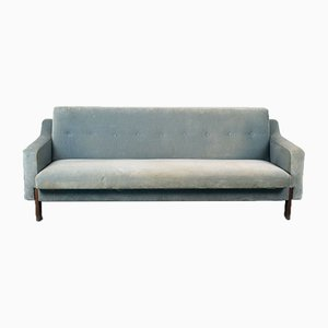 Vintage Italian Sofa Bed from Aran, 1960s