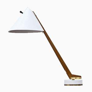 Model B54 Desk Lamp by Hans-Agne Jakobsson for Hans-Agne Jakobsson AB Markaryd, 1950s
