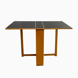 Extendable Dining Table from Habitat, 1980s