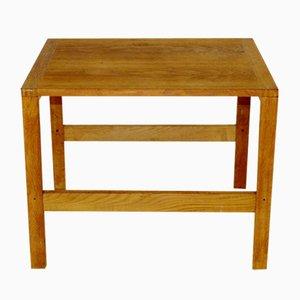Side Table by Ole Knudsen & Torben Lind Gerlev for France & Son, 1960s