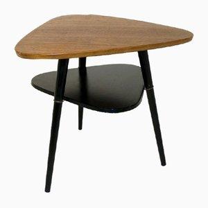 Teak Coffee Table from Hugo Troeds, 1950s