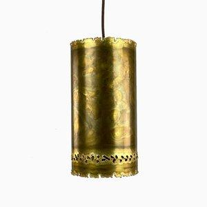Ceiling Lamp by Svend Aage Holm Sørensen
