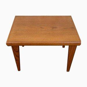 Table d'Appoint de Trioh, Danemark, 1960s