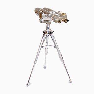 Naval Binoculars from Nikon