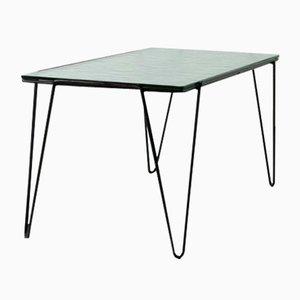 Couchtisch von Arnold Bueno De Mesquita für Spurs Furniture