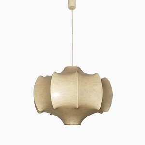 Viscontea Hanging Lamp by Achille Castiglioni for Flos