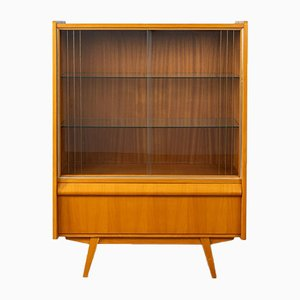 Cabinet, 1950s