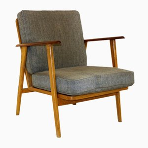 Dining Chair, 1950s