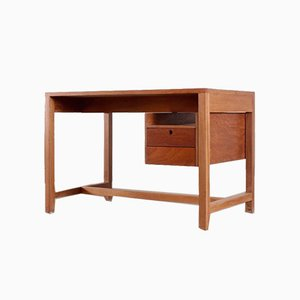 Desk by Charles Vandenhove, 1960s