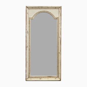 Antique Indian Wall Mirror/Hallway Mirror, 1900s