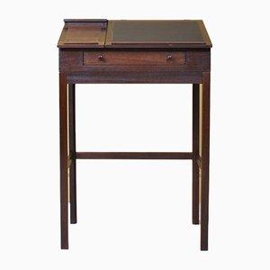 Standing Desk by Andreas Hansen for Hadsten, 1980s