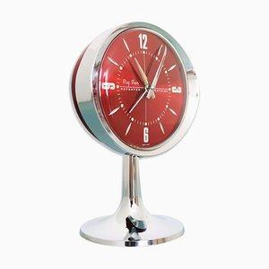 Vintage Clock Big Ben Repeater from Westclox