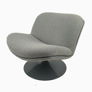 Model 508 Lounge Chair by Geoffrey Harcourt for Artifort, 1970s