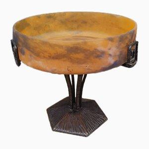 Circular Cup, 1920s