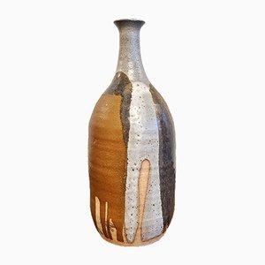 Bottle Vase by David Cressey