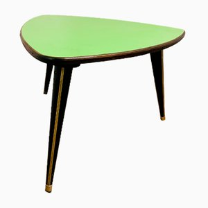 Formica Coffee Table, 1950s