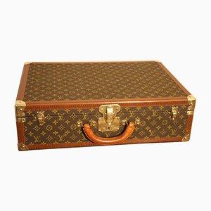Monogrammierter Koffer von Louis Vuitton, 1980er