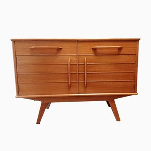 Redford Compact Sideboard by E Gomme, 1952