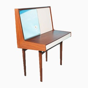 Dressing Table by Olof Ottelin for Stockmann Oy , 1950s