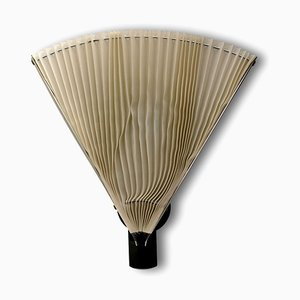 Butterfly Wandlampe von Tobia & Afra Scarpa für Flos, 1980er