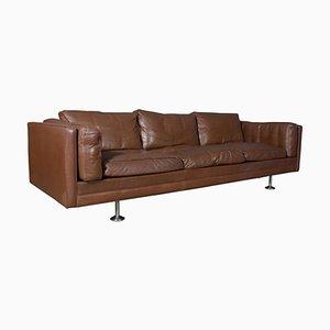 Sofa by Illum Wikkelsø