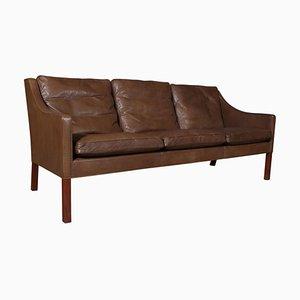 Model 2209 Sofa by Børge Mogensen