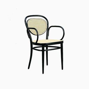 Model 215 RF Chair from Thonet