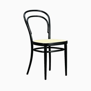 Model 214 Chair from Thonet