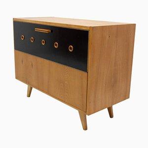 Dresser by Francis Jirák, 1960s, Czechoslovakia