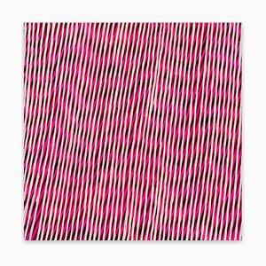 Maraca Maraca, Abstract Painting, 2020