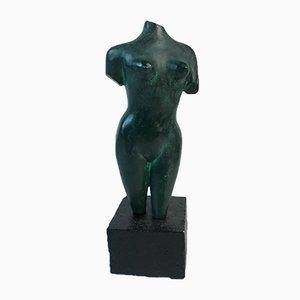 Mid Century Skulptur, Frankreich