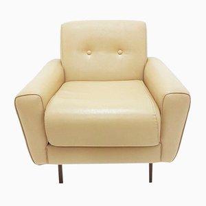 Italian Chair, 1960s