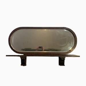 Shelf with Mirror, 1920s