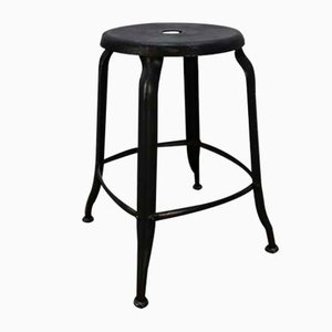 Stool from Nicolle, 1960s