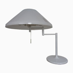 Adjustable Desk Lamp from Staff, 1960s