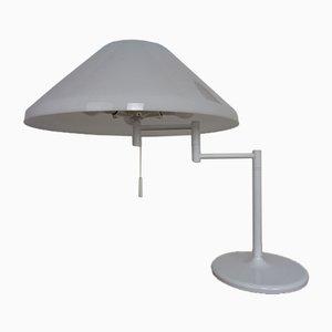 Anpassbare Schreibtischlampe von Staff, 1960er